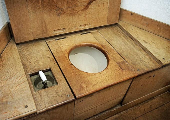 Niet-naar-de-wc-kunnen