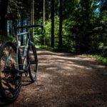 Het vervangen van de accu van een elektrische fiets